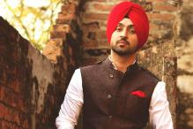 'Ambarsariya' isn't just about good humour, it also offers several valuable lessons: Diljit Dosanjh