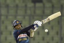 As it happened: Pakistan vs Sri Lanka, Asia Cup