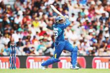 As it happened: Sri Lanka vs Afghanistan, World T20