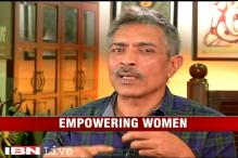 E Lounge: In conversation with Prakash Jha