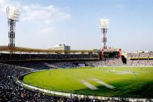 CAB Ready to Host IPL Final, Bengaluru Also in Fray