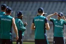 ICC World T20 Team Profiles: Young England could be the darkhorses
