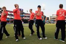 Women's World T20: England captain and coach slam 'poor' wickets