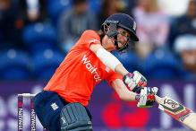 Women's World T20: Confident England take on Bangladesh