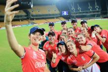 Women's WT20: England knock Pakistan out with 68-run win