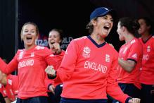 Women's World T20: England out to settle scores with Australia in semis