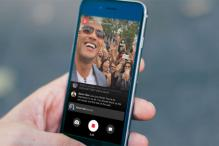 Facebook to let users turn off 'Live Video' notifications