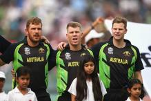 Shane Warne blasts Australia's World T20 team selection