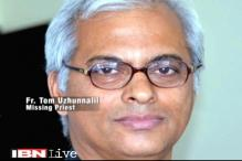 ISIS demanding huge ransom for release of Father Tom Uzhunnalil: Sources