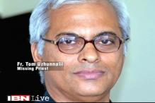Captors of Indian priest Tom Uzhunnalil send video demanding huge ransom
