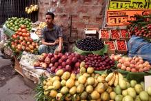 Hyderabad police raid godowns, recover chemicals used to ripen fruit