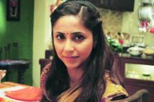 Supriya Pilgaonkar, Gautami Kapoor and other TV celebrities ask fans to play 'safe', 'dry' Holi