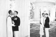 This gay wedding that blends two cultures and families gives us hope