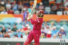 As it happened: England vs West Indies, WT20, Match 15