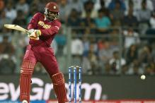World T20: Sri Lanka have plans for Chris Gayle, says coach Graham Ford