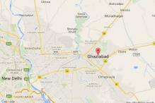 Ghaziabad: PG student slits girl's throat, consumes poison