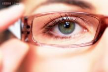 Cataract Cure: Scientists grow lenses from stem cells