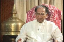 Tarun Gogoi puts up strong fight, but can he stop  'Poriborton' in Assam?