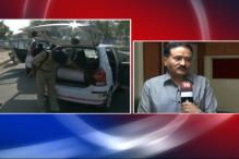 It is a serious issue, we are taking necessary actions, says Gujarat DGP on terror alerts