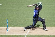 Hope Martin Guptill carries his good form to World T20: Grant Elliott