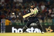 World T20: Clinical New Zealand beat Pakistan by 22 runs to reach semis