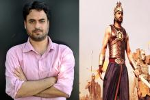 'Baahubali' shouldn't have got best film at National award, feels 'Chauthi Koot' director