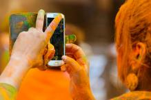 13 easy ways to Holi-proof your smartphone