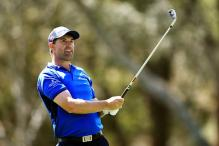 Golfer Padraig Harrington aims to make Indian Open debut memorable
