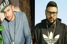 If I'm Rolls-Royce, Badshah is Nano, says Yo Yo Honey Singh