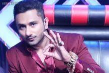 Happy Birthday Honey Singh: 10 peppy tracks of the energetic rapper