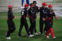 As it happened: WT20, 1st qualifier, Zimbabwe vs Hong Kong