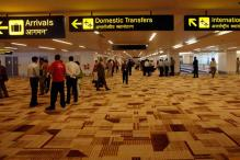 Indian Airports Not Equipped to Handle Brussels Like Terror Attack: IB