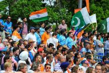 Cricket and terror cooperation: A new chapter in Indo-Pak ties?