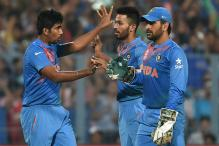 World T20 Scenarios, Group 2: India vs Australia may turn into shootout for semis