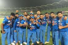 In pics: India vs Bangladesh, Asia Cup 2016, Final