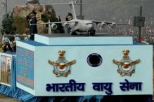 Indian Air Force is in crisis, says US think tank