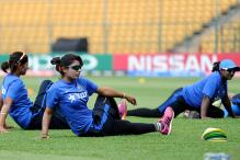 World T20: Far from limelight, India Women start favourites against Pakistan
