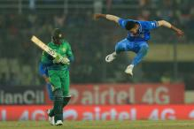 Asia Cup 2016: Hopes of an India vs Pakistan final may end today