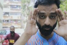 This video about the upcoming India vs West Indies semi-final match is spot on!