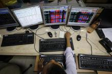 Infibeam to hit markets on March 21; seeks up to Rs 450 crore via IPO