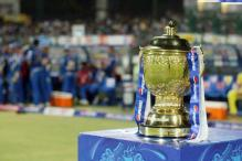 Twitter, Facebook Purchase Tenders For Indian Premier League Media Rights