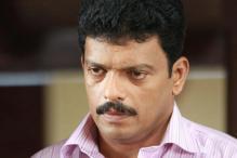 Actors Jagdish, Siddiq make it to Congress candidates draft list