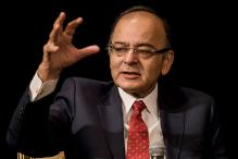 FM Arun Jaitley invites funds to invest in India; assures ease of business