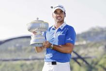 Dominant Jason Day wins Match Play, hits stride for Masters