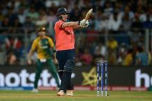 As it happened: England vs South Africa, World T20
