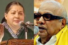 Tamil Nadu elections: Jayalalithaa vs DMK, SWOT analysis of parties and issues