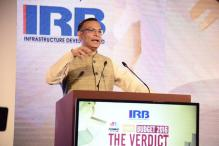 Verdict whether Budget 2016 is historic will come in 10-15 years, says Jayant Sinha