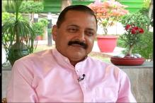Pakistan serious about probe, cooperation on terror has to move ahead: Jitendra Singh