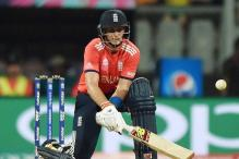ICC World T20: England mean 'business' in the final