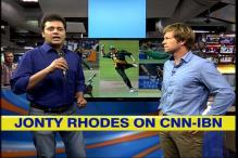Hope for India vs South Africa final in World T20: Jonty Rhodes